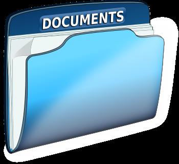 directory images clip art rh skjoldlodge com document clipart documents clipart